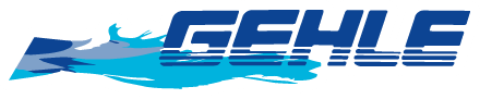 Logo von Gehle Reisen GmbH