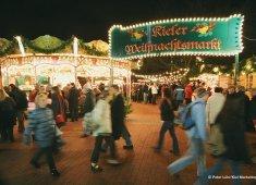 Willingen Weihnachtsmarkt.Gehle Reisen Reisen