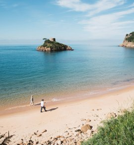 © Jersey Tourism